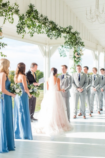 charming-blue-ivory-wedding-at-the-grand-ivory-in-mckinney-texas-33