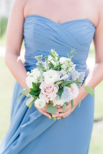 charming-blue-ivory-wedding-at-the-grand-ivory-in-mckinney-texas-38