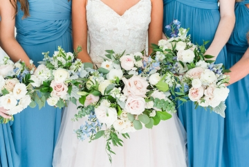 charming-blue-ivory-wedding-at-the-grand-ivory-in-mckinney-texas-40