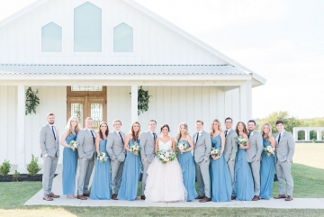 charming-blue-ivory-wedding-at-the-grand-ivory-in-mckinney-texas-41