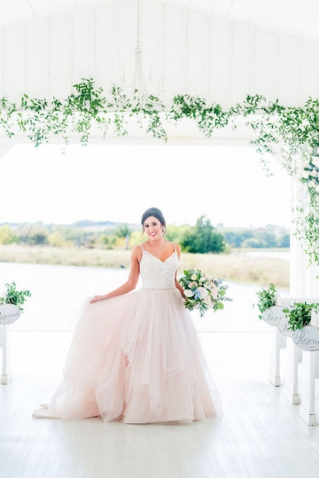 charming-blue-ivory-wedding-at-the-grand-ivory-in-mckinney-texas-45