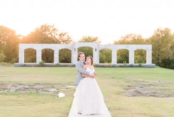 charming-blue-ivory-wedding-at-the-grand-ivory-in-mckinney-texas-46