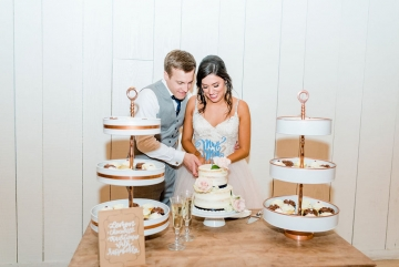 charming-blue-ivory-wedding-at-the-grand-ivory-in-mckinney-texas-49