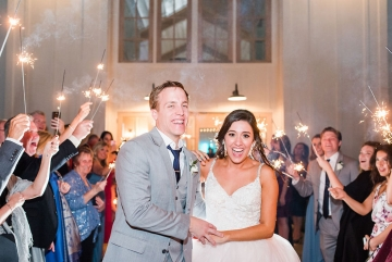 charming-blue-ivory-wedding-at-the-grand-ivory-in-mckinney-texas-52