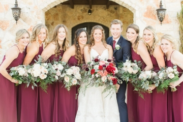 burgundy-blush-and-navy-wedding-at-tuscany-hill-04