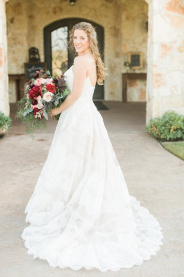 burgundy-blush-and-navy-wedding-at-tuscany-hill-06
