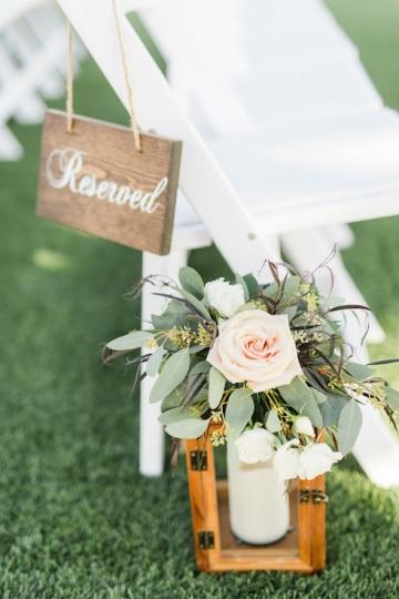 burgundy-blush-and-navy-wedding-at-tuscany-hill-12