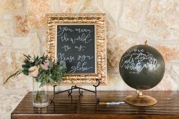 burgundy-blush-and-navy-wedding-at-tuscany-hill-15