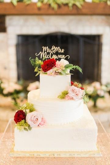 burgundy-blush-and-navy-wedding-at-tuscany-hill-16