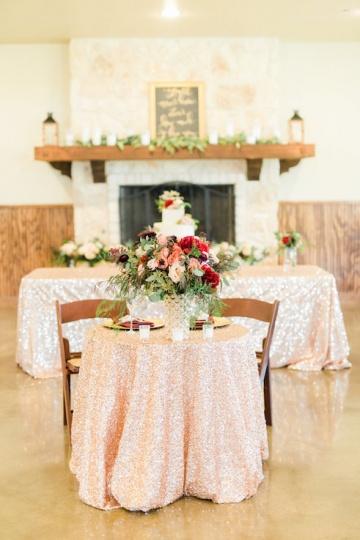 burgundy-blush-and-navy-wedding-at-tuscany-hill-20