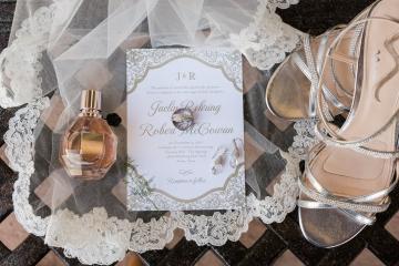 burgundy-blush-and-navy-wedding-at-tuscany-hill-01