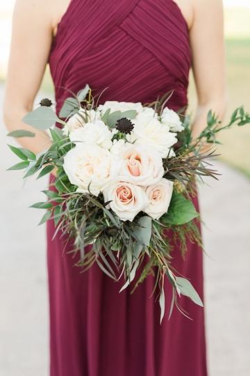 burgundy-blush-and-navy-wedding-at-tuscany-hill-05