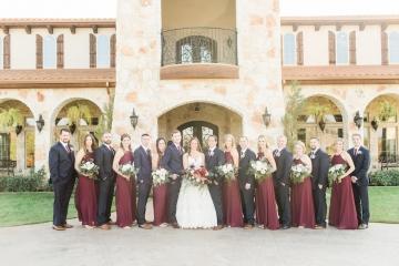 burgundy-blush-and-navy-wedding-at-tuscany-hill-08