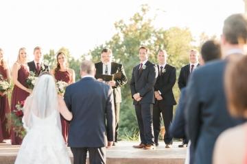 burgundy-blush-and-navy-wedding-at-tuscany-hill-13