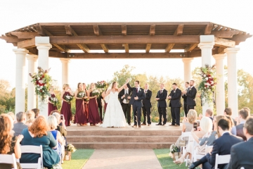 burgundy-blush-and-navy-wedding-at-tuscany-hill-14