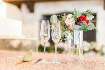 burgundy-blush-and-navy-wedding-at-tuscany-hill-17