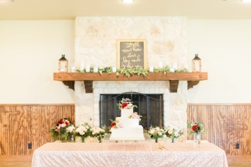 burgundy-blush-and-navy-wedding-at-tuscany-hill-18