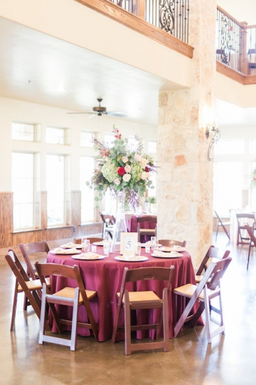burgundy-blush-and-navy-wedding-at-tuscany-hill-19