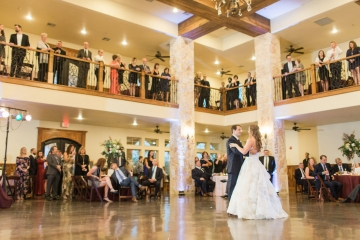 burgundy-blush-and-navy-wedding-at-tuscany-hill-21