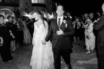 burgundy-blush-and-navy-wedding-at-tuscany-hill-22