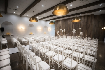 elegant_gold_wedding_at_the_hall_on_dragon_in_dallas_texas_05