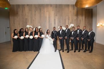 elegant_gold_wedding_at_the_hall_on_dragon_in_dallas_texas_12