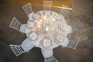 elegant_gold_wedding_at_the_hall_on_dragon_in_dallas_texas_15
