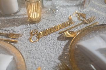 elegant_gold_wedding_at_the_hall_on_dragon_in_dallas_texas_16
