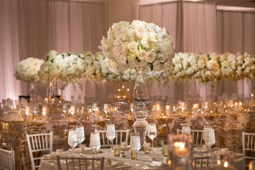 elegant_gold_wedding_at_the_hall_on_dragon_in_dallas_texas_21
