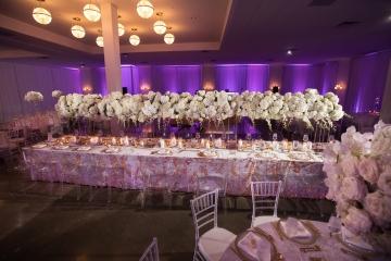 elegant_gold_wedding_at_the_hall_on_dragon_in_dallas_texas_24