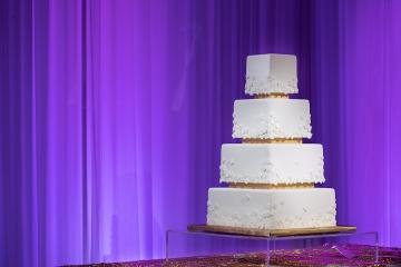 elegant_gold_wedding_at_the_hall_on_dragon_in_dallas_texas_25