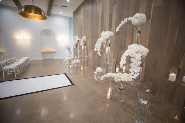 elegant_gold_wedding_at_the_hall_on_dragon_in_dallas_texas_06