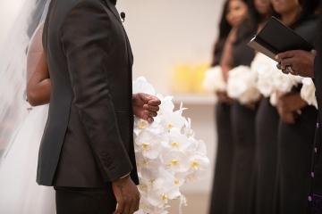elegant_gold_wedding_at_the_hall_on_dragon_in_dallas_texas_08