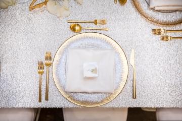 elegant_gold_wedding_at_the_hall_on_dragon_in_dallas_texas_13