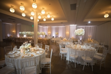 elegant_gold_wedding_at_the_hall_on_dragon_in_dallas_texas_14
