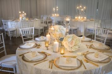 elegant_gold_wedding_at_the_hall_on_dragon_in_dallas_texas_17