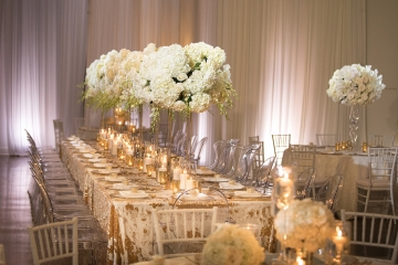 elegant_gold_wedding_at_the_hall_on_dragon_in_dallas_texas_18