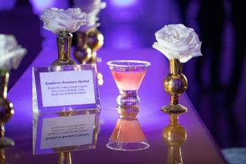 elegant_gold_wedding_at_the_hall_on_dragon_in_dallas_texas_26