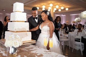 elegant_gold_wedding_at_the_hall_on_dragon_in_dallas_texas_28