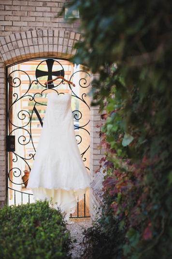 McKinney-Wedding-Planner-The-Palazzo-Event-Center-Denison-Purple-TCU-Wedding-03
