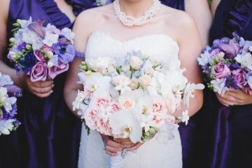 McKinney-Wedding-Planner-The-Palazzo-Event-Center-Denison-Purple-TCU-Wedding-07