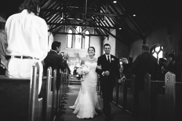 McKinney-Wedding-Planner-The-Palazzo-Event-Center-Denison-Purple-TCU-Wedding-09