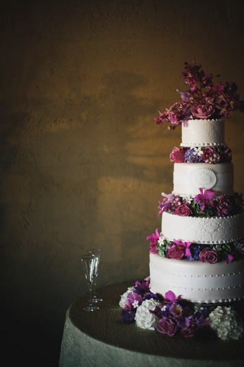 McKinney-Wedding-Planner-The-Palazzo-Event-Center-Denison-Purple-TCU-Wedding-12