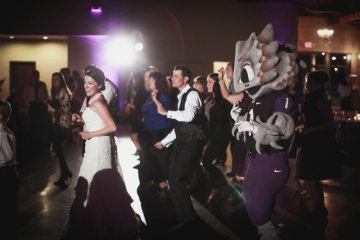 McKinney-Wedding-Planner-The-Palazzo-Event-Center-Denison-Purple-TCU-Wedding-15