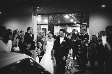 McKinney-Wedding-Planner-The-Palazzo-Event-Center-Denison-Purple-TCU-Wedding-16