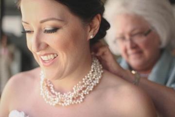 McKinney-Wedding-Planner-The-Palazzo-Event-Center-Denison-Purple-TCU-Wedding-04