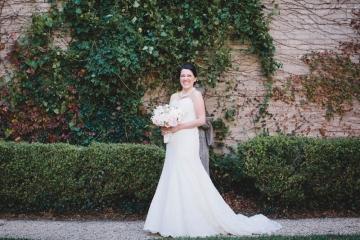 McKinney-Wedding-Planner-The-Palazzo-Event-Center-Denison-Purple-TCU-Wedding-05