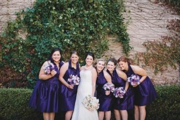 McKinney-Wedding-Planner-The-Palazzo-Event-Center-Denison-Purple-TCU-Wedding-06