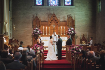 McKinney-Wedding-Planner-The-Palazzo-Event-Center-Denison-Purple-TCU-Wedding-08