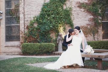 McKinney-Wedding-Planner-The-Palazzo-Event-Center-Denison-Purple-TCU-Wedding-10